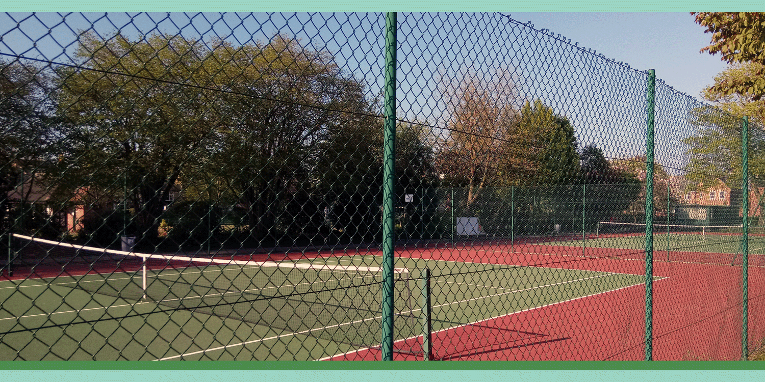tennis-courts-banner.png